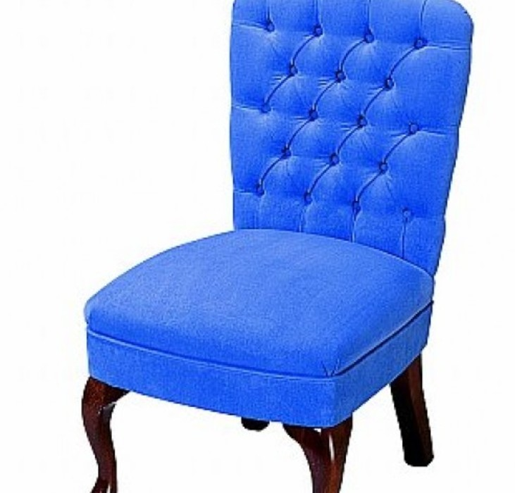 purple bedroom chair shannon sales chairsottomans